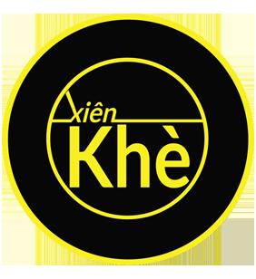 Xiên Khè