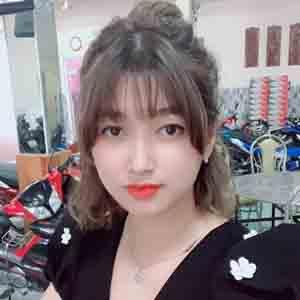 Ms. Lệ Xuân - Shop Mỹ Phẩm